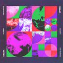 Dilemma (DnB Remixes)/Sigma