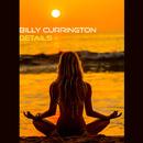 Details/Billy Currington