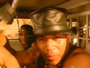 The Boomin' System/LL Cool J