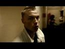 I Love It When We Do (Video)/Ronan Keating