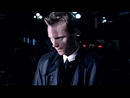 Love Won't Work (If We Don't Try) (Video)/Ronan Keating