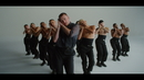 How Do You Sleep? (Official Video)/Sam Smith