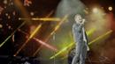 Como Tú (Live At Vélez Argentina / 2018)/Luciano Pereyra