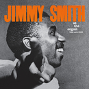 Jimmy Smith At The Organ (Vol. 3)/Jimmy Smith