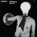 Output/Wolfgang Dauner