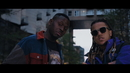 No Apologies (Official Video) (feat. Nafe Smallz)/Fekky