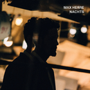 Nachts/Max Herre
