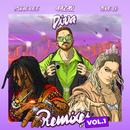 Diva (Remixes Pt.1) (feat. Swae Lee, Tove Lo)/Aazar