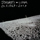 Luna/Jovanotti