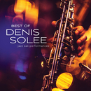 That Old Black Magic/Denis Solee, The Beegie Adair Trio