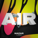 AIR/Nazar