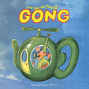 A Sprinkling Of Clouds (Live In Hyde Park, London, UK / 1974)/Gong