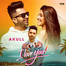 I Love You/Akull