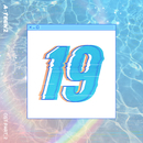 9-TEEN (from a-Teen2, Part.2)/Seventeen