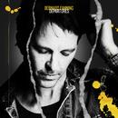 Departures (Deluxe)/Bernard Fanning