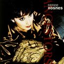 Ancestors/Renee Rosnes