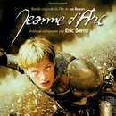 Jeanne d'Arc (Original Motion Picture Soundtrack)/Eric Serra