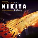 Nikita/Eric Serra