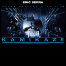 Kamikaze (Original Motion Picture Soundtrack)/Eric Serra