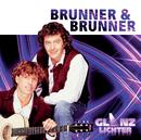 Glanzlichter/Brunner & Brunner