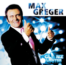 Glanzlichter/Max Greger
