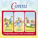 Conni - Hörspielbox, Vol. 1/Conni