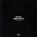 Someone You Loved (Live from Capitol Studios / 1 Mic 1 Take)/Lewis Capaldi
