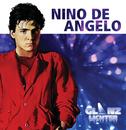 Glanzlichter/Nino de Angelo