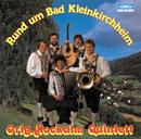 Rund um Bad Kleinkirchheim/Nockalm Quintett