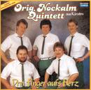 Drei Finger aufs Herz/Nockalm Quintett