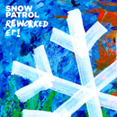 Crack The Shutters (Reworked)/Snow Patrol
