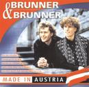 Made in Austria/Brunner & Brunner