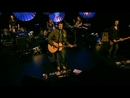 Crack The Shutters (Live on C4, 2008)/Snow Patrol