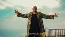 En Opsang (Lyric Video)/Wafande