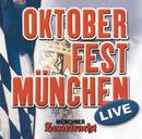 Oktoberfest München Live/Münchner Zwietracht
