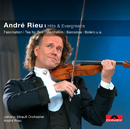 Hits & Evergreens (Classical Choice)/André Rieu