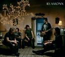 Tonight (Online Radio Version)/Reamonn