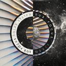 Solar System / Siren/Sub Focus
