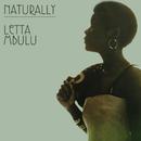 Naturally/Letta Mbulu