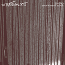 Oh No (Made In Muscle Shoals)/The Revivalists