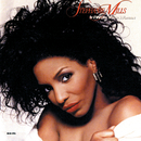 If I Were Your Woman/Stephanie Mills