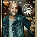 True Believers (Deluxe Edition)/Darius Rucker