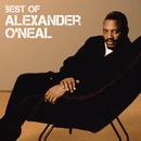 Best Of/Alexander O'Neal