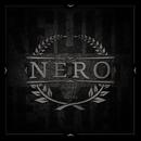 Nero/Vega