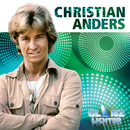 Glanzlichter/Christian Anders