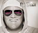 Sweet Caroline (Digital Version)/DJ Ötzi