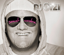 Sweet Caroline (Party Remix)/DJ Ötzi