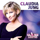 Glanzlichter/Claudia Jung
