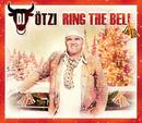 Ring The Bell/DJ Ötzi