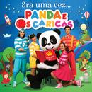 Era Uma Vez... Panda E Os Caricas/Panda e Os Caricas